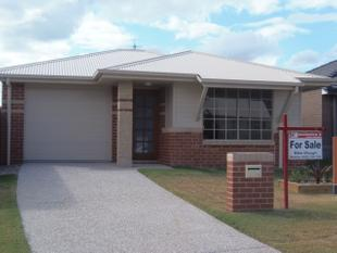 Comfort and Style family home - Redbank Plains