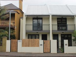 Spacious Three Bedroom in Desirable Location! - Erskineville