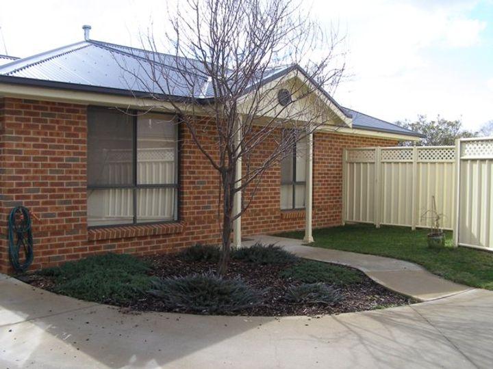 1/15 Churchill Avenue, Orange, NSW