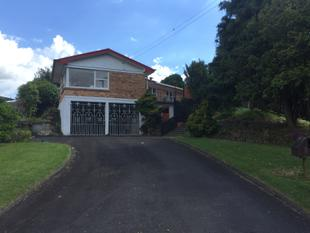 3 Gibson Rd - Dinsdale
