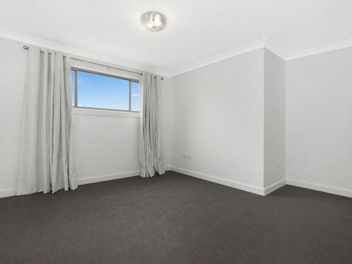 3/32 Tallawong Avenue, Blacktown, NSW