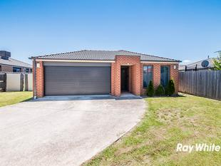 The perfect family home - Cranbourne West