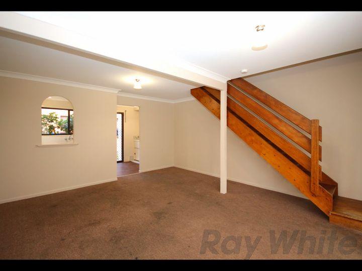 Woodridge, QLD