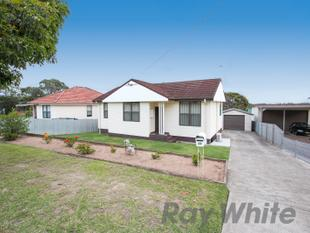 Calling all first home buyers or investors - Shortland