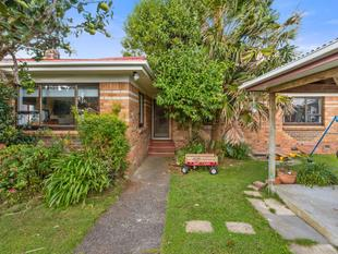Ideal for a Family, popular street! - Papakura