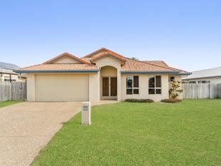 $380pw Guaranteed Defence Lease to November 2019 - Kirwan