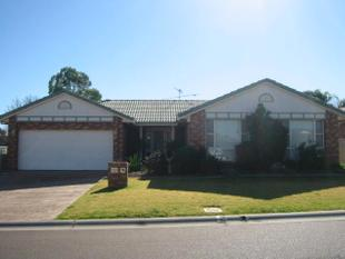 Large Family Home in South Tamworth - Tamworth