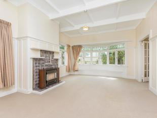 3 Bedroom, 1 Bathroom- living options - Remuera