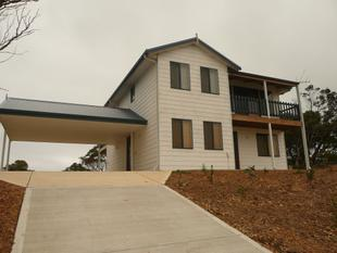 Best views  and Fully Furnished - Hopetoun