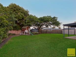 Open Home Cancelled - Big backyard - Side access -  Solar power connected! - Murrumba Downs