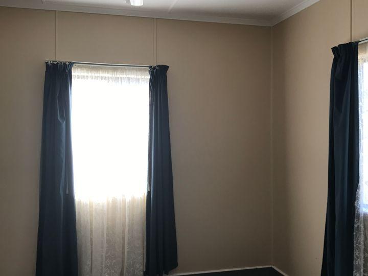 695 Kent Street, Maryborough, QLD