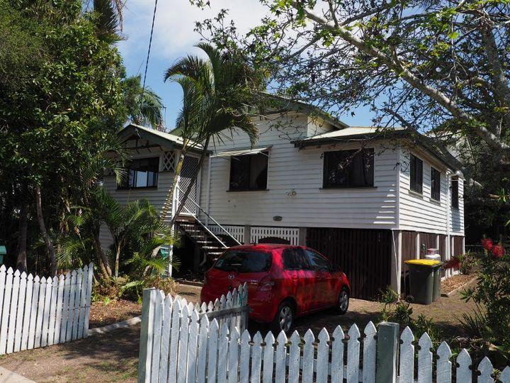 26 Degilbo Street, Maryborough, QLD