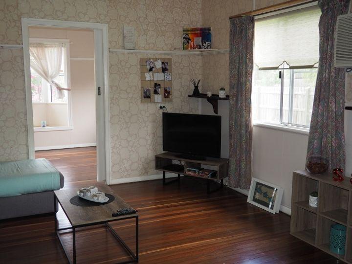 24 Wilson Street, Maryborough, QLD