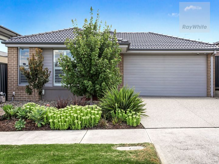 28 Frontier Avenue, Greenvale, VIC