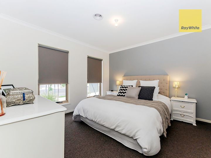 115 Wootten Road, Tarneit, VIC
