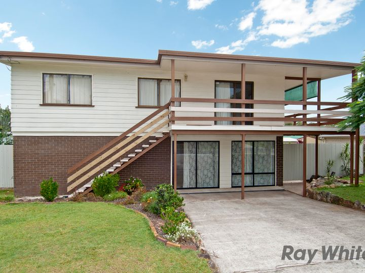 18 Waters Street, Waterford West, QLD
