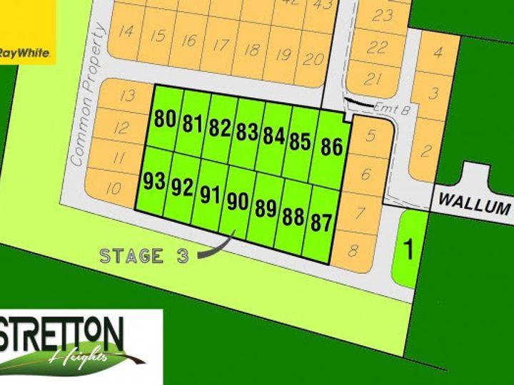 252 Compton Road, Karawatha, QLD
