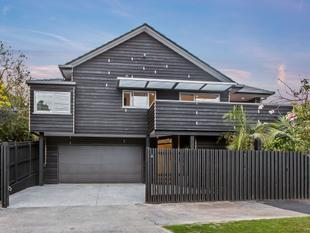 Seriously For Sale $2,495,000 - Kohimarama
