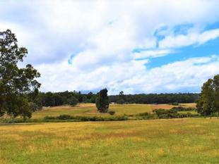 49.44 ACRES, GREAT LOCATION & PRICE - Nannup