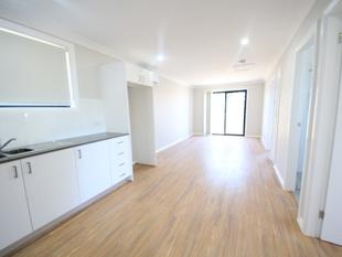 Brand new granny flat with fully privacy. - Lakemba