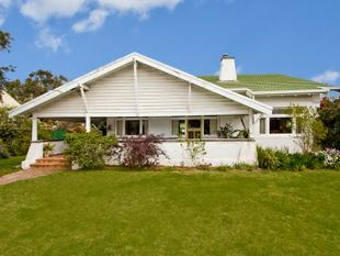 * UNDER CONTRACT BY ANTHONY FAHEY 0428641404 AND TOM ROYAL / SAMUEL PARSONS * - Underdale