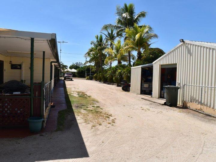 30 Palmer Street, Karumba, QLD