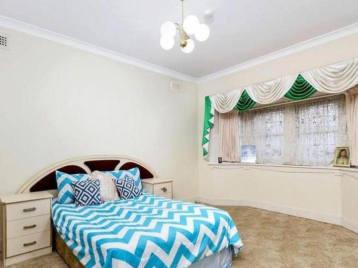 21 Lily Street, Hurstville, NSW