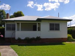 Rare 4 Bedroom Home - Inverell