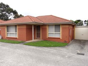 Tidy Two Bedroom Unit in Quiet Complex - Sebastopol