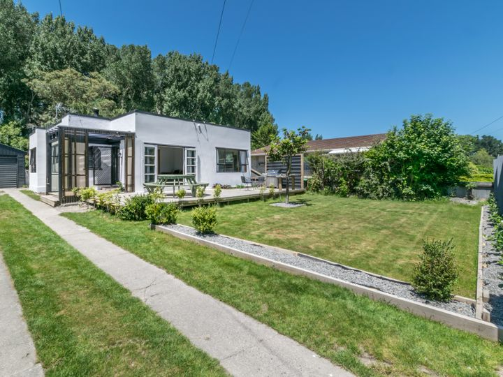 102 Kainga Road, Kainga, Christchurch City
