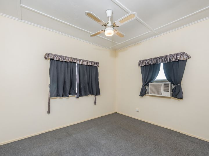 20 O'Connell Street, Millbank, QLD