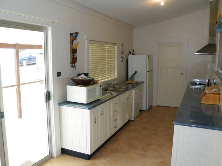 98 Pryor Street, Quirindi, NSW