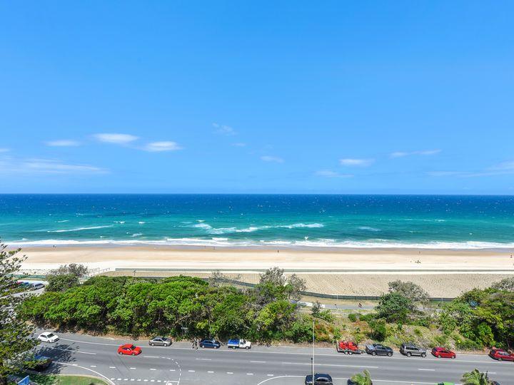 1202/198 Ferny Avenue, Surfers Paradise, QLD