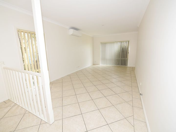 11b Namur Street, Vincentia, NSW