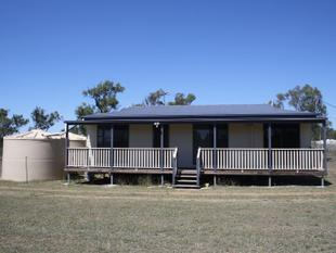 Small Acreage Close to Town!!! - Gracemere