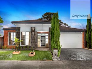 Serene Location, Proud Position - South Morang