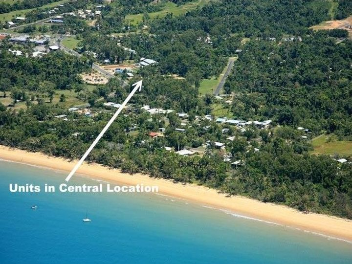 13/16 Wongaling Beach Road, Wongaling Beach, QLD
