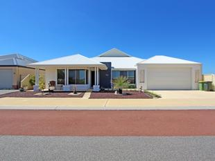 Spectacular Beach Home - Jurien Bay