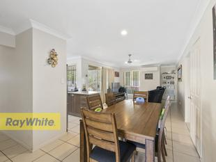 PRICE REDUCED! SENSATIONAL VALUE! - Caboolture South