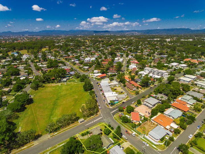 16-18 Alicia Street, Southport, QLD