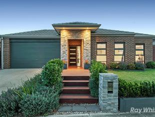 PERFECT FOR THE FAMILY! - Derrimut