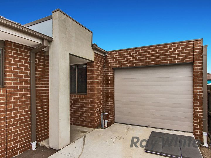 4/94 Biggs, St Albans, VIC