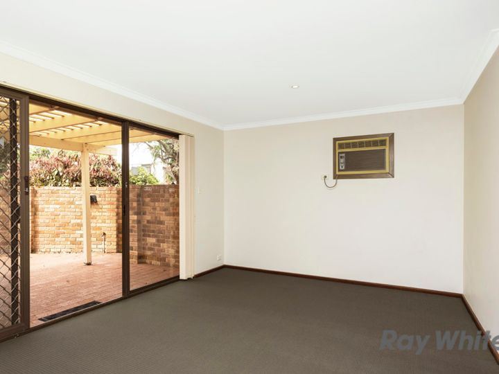 4/11 Canning Avenue, Mount Pleasant, WA