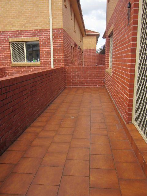 48 1 9 terrace road dulwich hill nsw rental for 1 9 terrace road dulwich hill