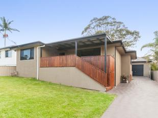 Ideal first home or astute investment - Mount Warrigal