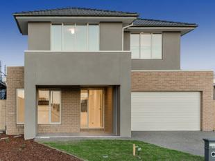 Brand New Luxurious Double Storey Entertainer - Point Cook