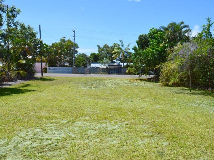 89 Reid Road, Wongaling Beach, QLD