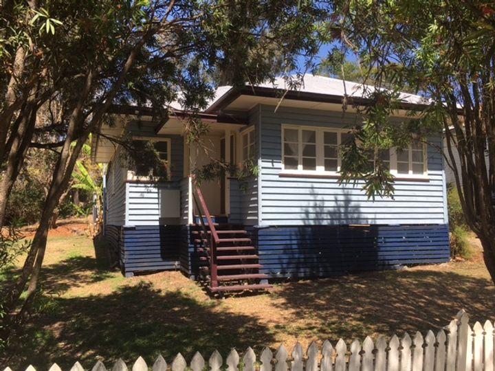 59 Eaglesfield Street, Beaudesert, QLD