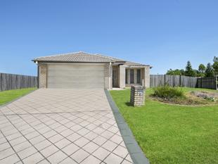 THE ULTIMATE INVESTMENT... CENTRAL LOCATION!! - Morayfield