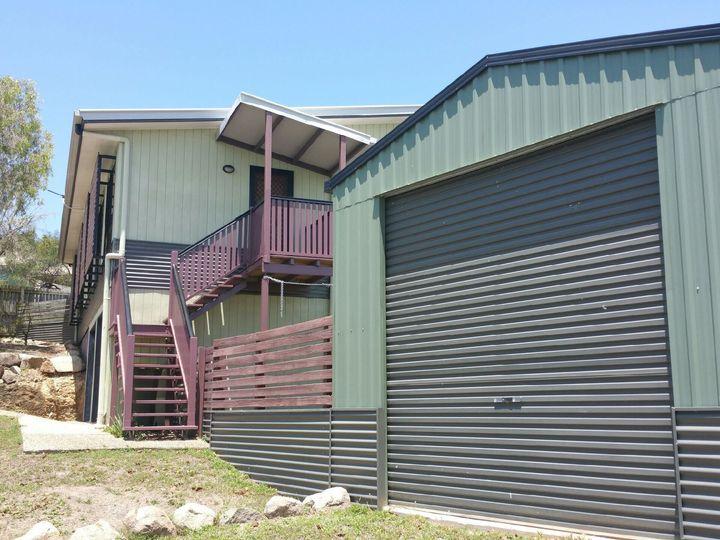 21 Keating Street, Tannum Sands, QLD